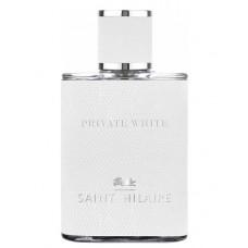 Perfume Private White Pour Homme EDP 100ml
