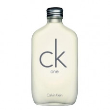 Perfume Ck One EDT 100ml