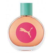 Perfume Puma Sync Feminino EDT 40ml