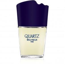Perfume Quartz Feminino EDP 30ml