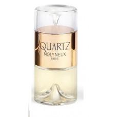 Perfume Quartz Feminino EDP 50ml