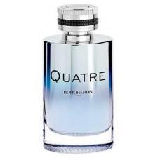 Perfume Quatre Intense Pour Homme EDT 100ml