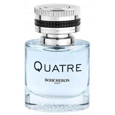 Perfume Quatre Pour Homme EDT 30ml
