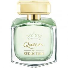 Perfume Queen of Seduction for Women EDT 80ml
