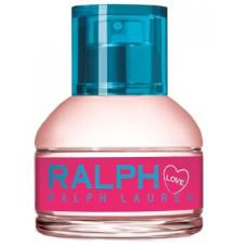 Perfume Ralph Love Ralph Lauren Feminino EDT 30ml