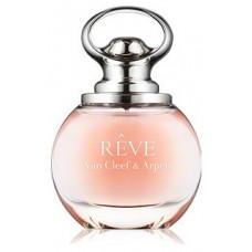 Perfume Rêve Van Cleef & Arpels EDP 30ml