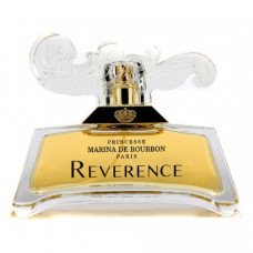 Perfume Reverence Feminino EDP 100ml