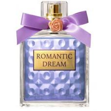 Perfume Romantic Dream Feminino EDP 100 ml