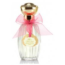 Perfume Annick Goutal Rose Splendide EDP 100ml