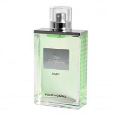 Perfume Rue Pergolese Pour Homme EDT 100ml