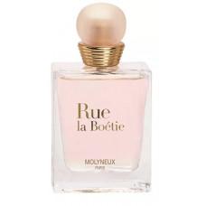 Perfume Rue la Boétie Feminino EDP 50ml