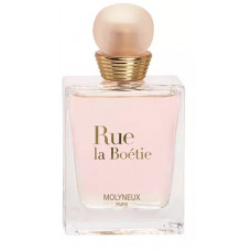 Perfume Rue la Boétie Feminino EDP 30ml