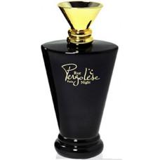 Perfume Rue Pergolése Night Feminino EDP 50ml