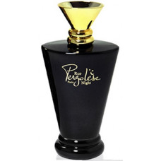 Perfume Rue Pergolése Night Feminino EDP 100ml