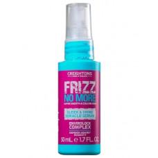 Serum Finalizador Frizz No More Sleek Miracle 50ml