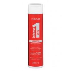 Shampoo Intense One 300ml - C.KAMURA