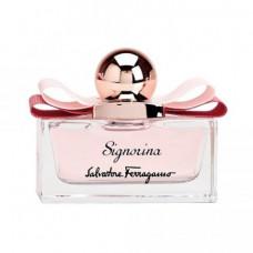 Perfume Signorina Feminino EDT 50ml
