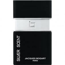 Perfume Silver Scent Masculino EDT 30ml