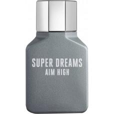 Perfume Super Dreams Aim High Masculino EDT 100ml