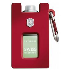 Perfume Swiss Unlimited Victorinox Masculino EDT 30ml