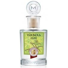 Perfume Verbena Monotheme EDT 100ml