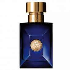 Perfume Versace Dylan Blue Masculino EDT 30ml