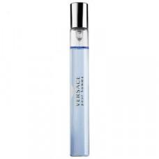 Perfume Versace Pour Homme EDT 10ml
