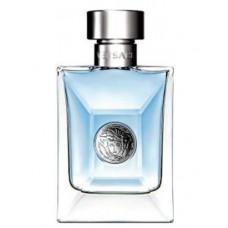 Perfume Versace Pour Homme EDT 50ml