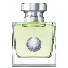 Perfume Versace Versense Feminino EDT 30ml