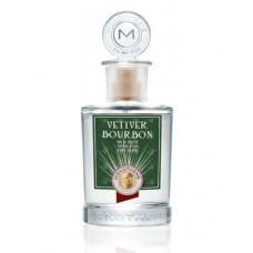 Perfume Vetiver Bourbon Monotheme Homme EDT 100ml