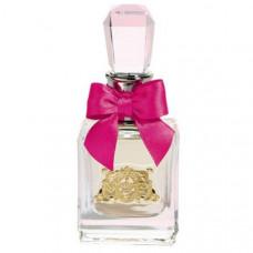 Perfume Viva la Juicy Feminino EDP 30ml