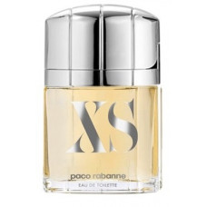 Perfume Xs Excess Pour Homme EDT 30ml