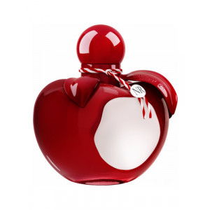Perfume Nina Rouge Feminino EDT 50ml