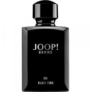 Perfume Joop! Homme Black King Limited Edition EDT 125ml