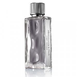 Perfume Abercrombie & Fitch First Instinct Man EDT 30ml