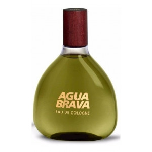 Perfume Agua Brava EDC 500 ml