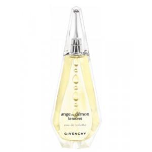 Perfume Ange ou Demon Le Secret Feminino EDT 30ml