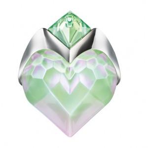 Perfume Aura Sensuelle Mugler Feminino EDP 30ml