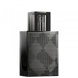Perfume Burberry Brit Rhythm for Him EDT 30ml