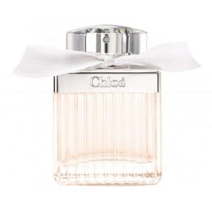 Perfume Chloé Feminino EDT 75ml