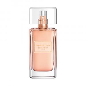 Perfume Dahlia Divin Feminino EDT 30ml