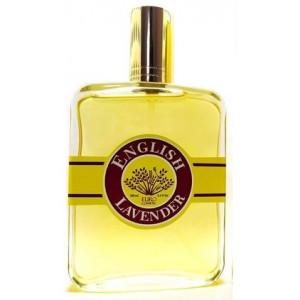 Perfume English Lavender 100ml