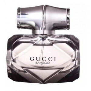 Perfume Gucci Bamboo Feminino EDP 30ml