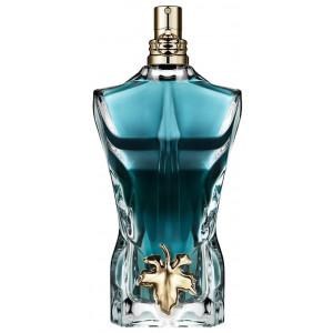 Perfume Jean Paul Gaultier Le Beau EDT 125ml