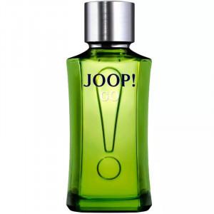 Perfume Joop! Go Masculino EDT 50ml