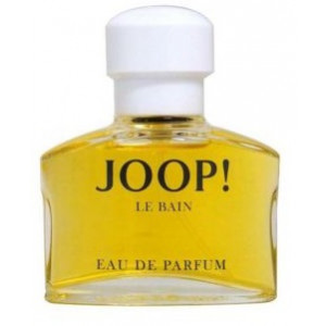 Perfume Joop! Le Bain Feminino EDP 40ml