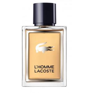 Perfume Lacoste L'Homme EDT 50ml