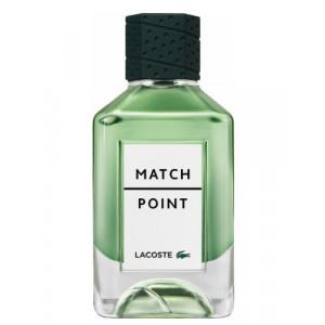 Perfume Lacoste Match Point Pour Homme EDT 100ml
