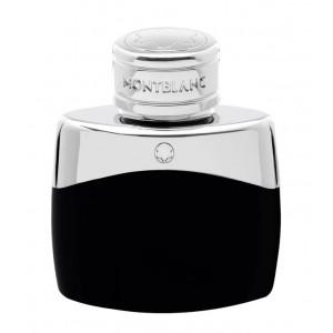 Perfume Montblanc Legend For Men EDT 30ml