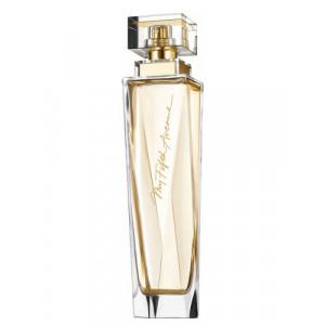 Perfume My 5th Avenue Feminino EDP 100ml